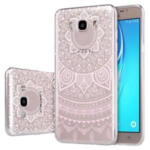 coque samsung j3 2016 girly