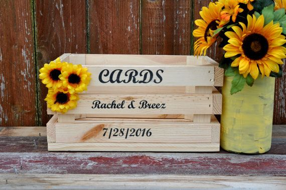 burlap weddings decorations 25 best ideas about wedding card holders on 2150