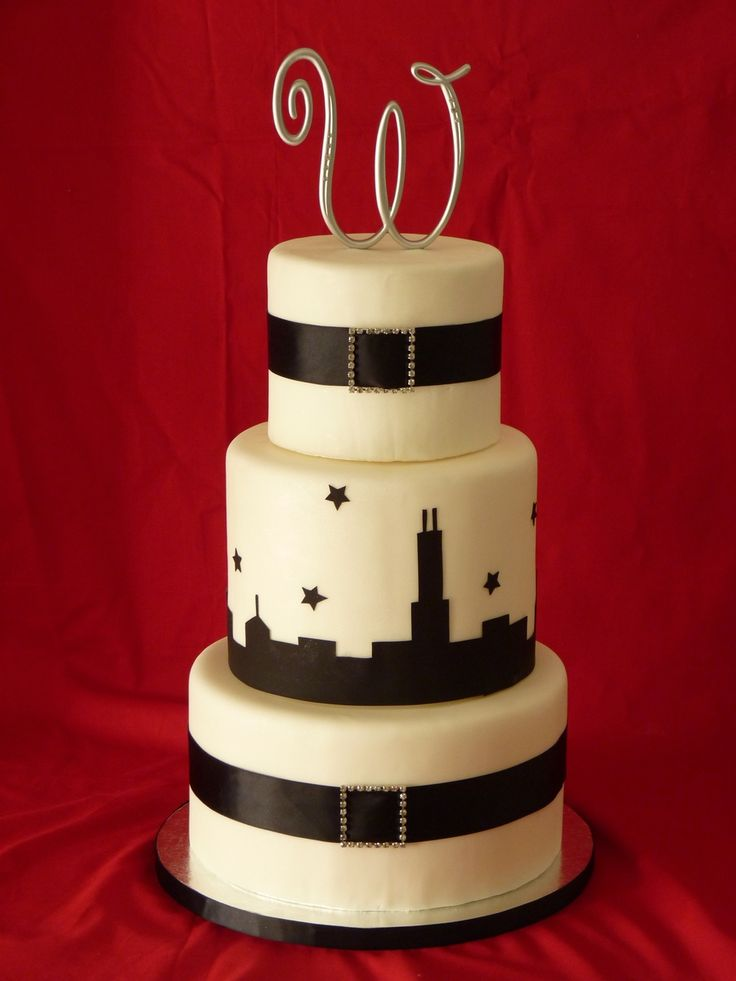 wedding cakes in chicago wedding cake for a chicago themed wedding wedding 24600