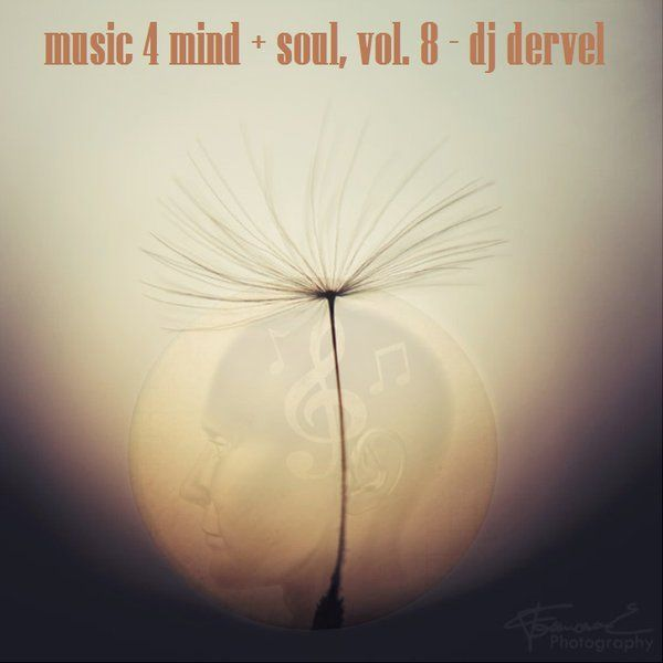 "Check out ""music 4 mind + soul, vol. 8 - dj dervel"" by Music Is Life... on Mixcloud"