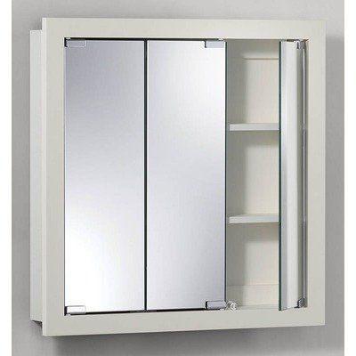 Unique Nutone Medicine Cabinet Parts