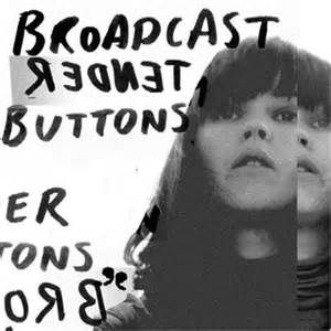 broadcast tender - Ecosia