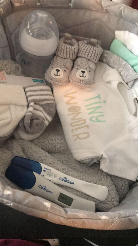 Annonce de grossesse – #Annonce #Grossesse   – Schwangerschafts Fotos