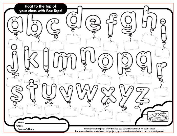 86 best Box Tops images on Pinterest | Box tops contest, School ...