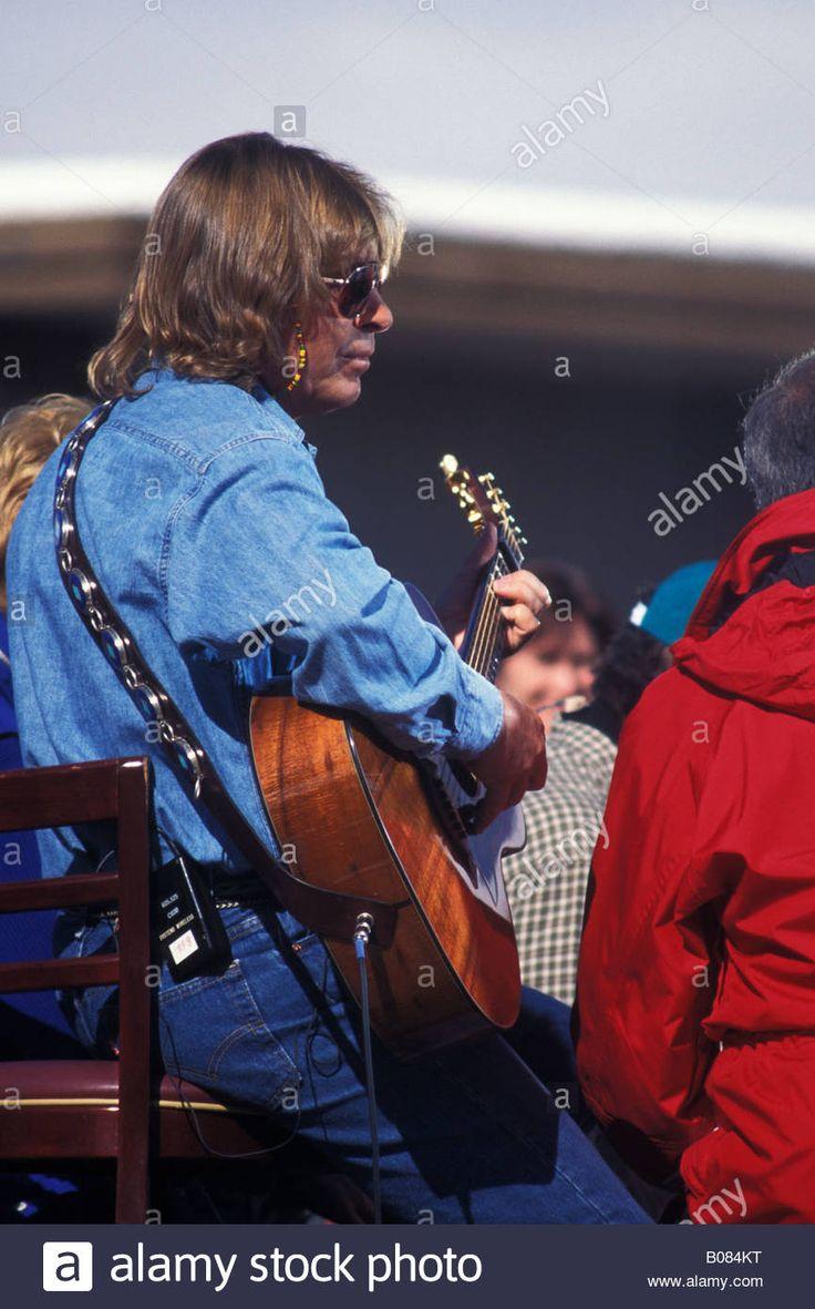 John denver grandma s feather bed sheet music - John Denver Plays In Aspen Colorado In February 1996