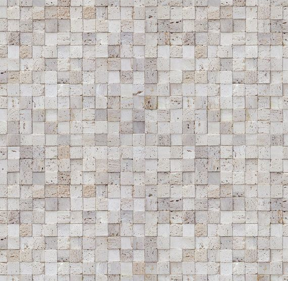 Stone Tile Pattern Vinyl Self Adhesive by ...
