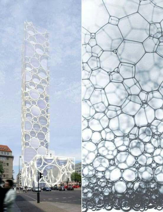 69 besten architecture bilder auf pinterest moderne for Raumgestaltung zich