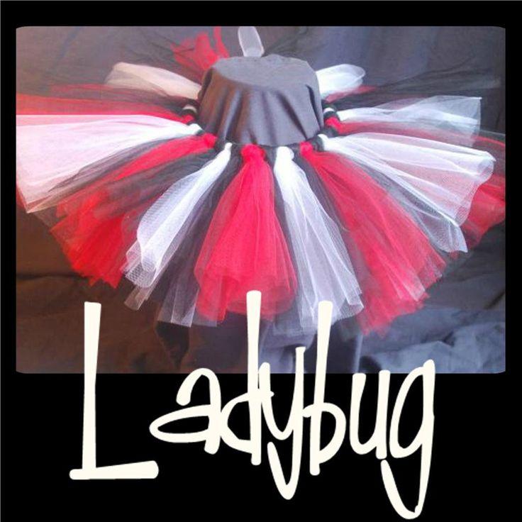 baby - handmade tutu skirts - first birthday tutu - tutus - tutu dress - costume tutu - shimmery tutu - glitter tutus - party tutu Each tutu is made to order, please allow 14 days after your order is