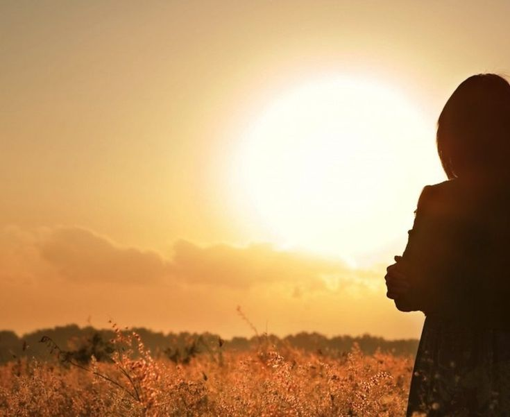 4 Ways to Enjoy This Life without Forgetting the Next | About Islam