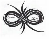 Infinity Symbol With Heart Meaning - Bing Images