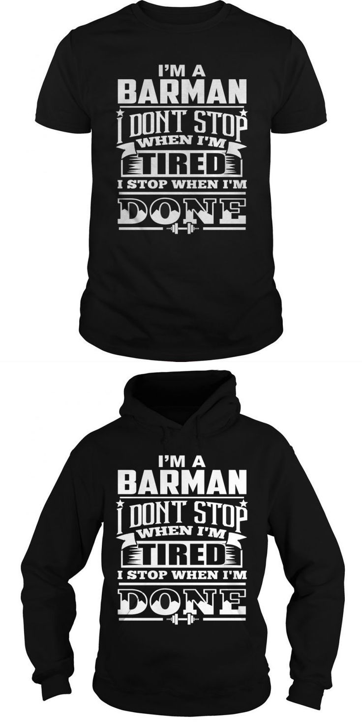 You Love Shirt?then This Shirt Is For You Payment By Visa ,master Card Or Paypal  Guys Tee Hoodie Sweat Shirt Ladies Tee Unisex Longsleeve Tee Batman T Shirt 3-4 Batman T Shirt Dc Evolution Of Batman T Shirt Batman Vs Superman T Shirt India