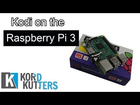 Raspberry Pi 3 #001: caratteristiche e panoramica - YouTube