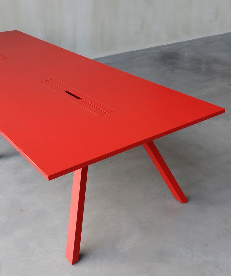 Lab L, design Harri Korhonen