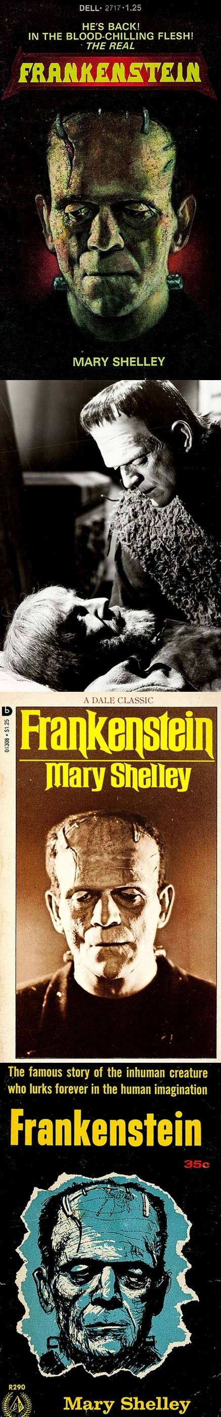 "a chance to play god in mary shelleys frankenstein In mary shelley's frankenstein, ""is  morality without god throughout frankenstein by mary  no one ever gave the creature a chance to sit."