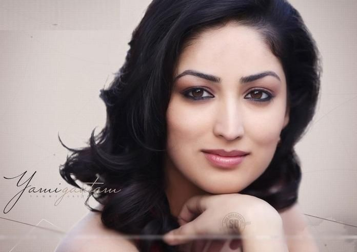 YAMI GAUTAM WEIGHT, HEIGHT, AGE, BRA SIZE, BODY MEASUREMENTS - DesiTubeTv.com