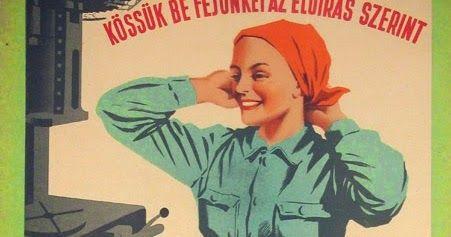 A Jövőnk bizonytalan, de a MÚLTUNK ÖRÖK !!! A túlzott nosztalgiázás egészségkárosodáshoz vezethet