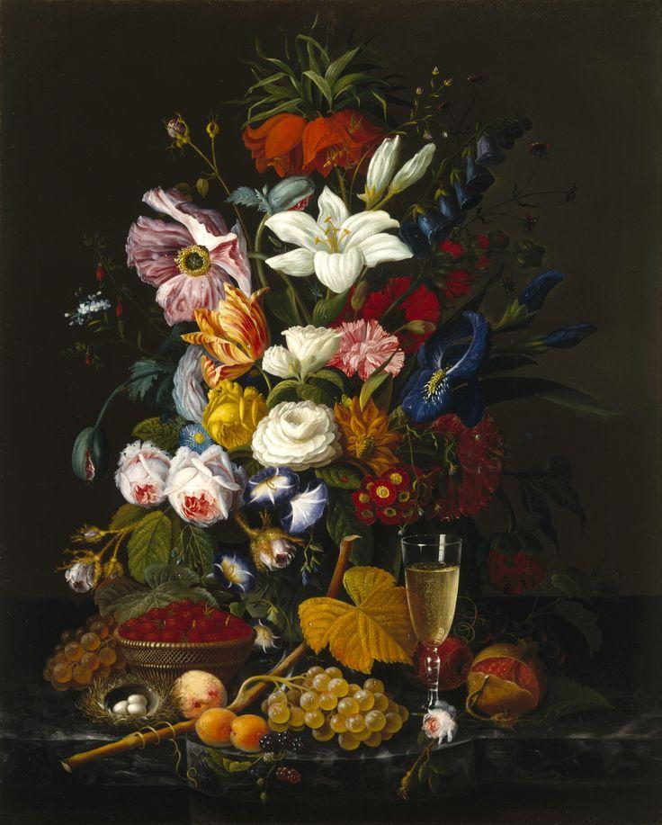 http://upload.wikimedia.org/wikipedia/commons/0/0f/Severin_Roesen_-_Victorian_Bouquet_-_Google_Art_Project.jpg