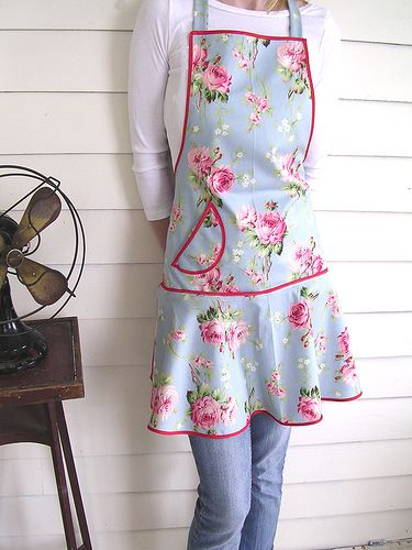 Flickr Search: aprons   Flickr - Photo Sharing!