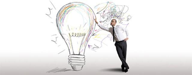 Afbeeldingsresultaat voor ideeen