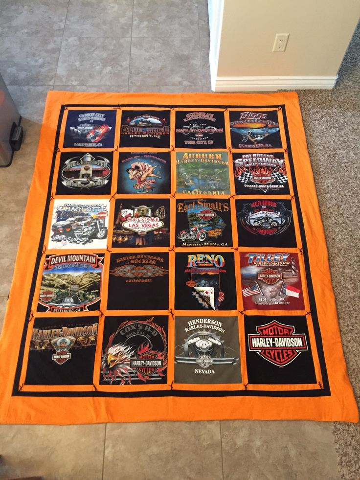 24 best images about T shirts on Pinterest T shirts, Queen size and Custom quilts