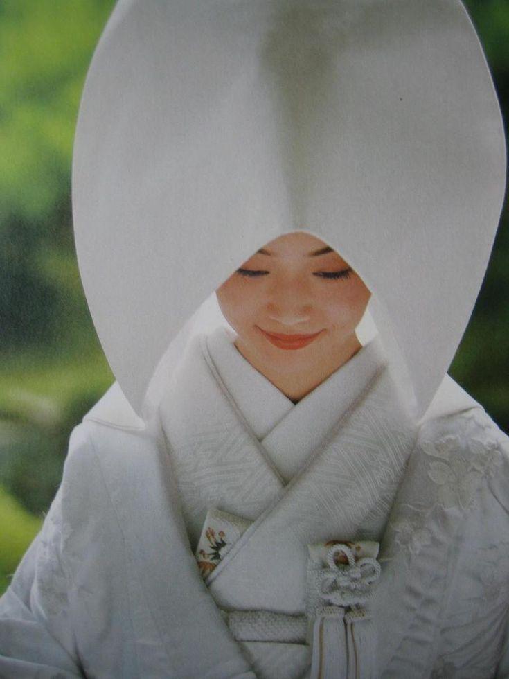 Wedding : Kyoto Japan