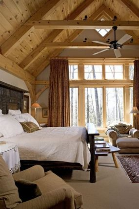 17 Best Ideas About Timber Frames On Pinterest Porch