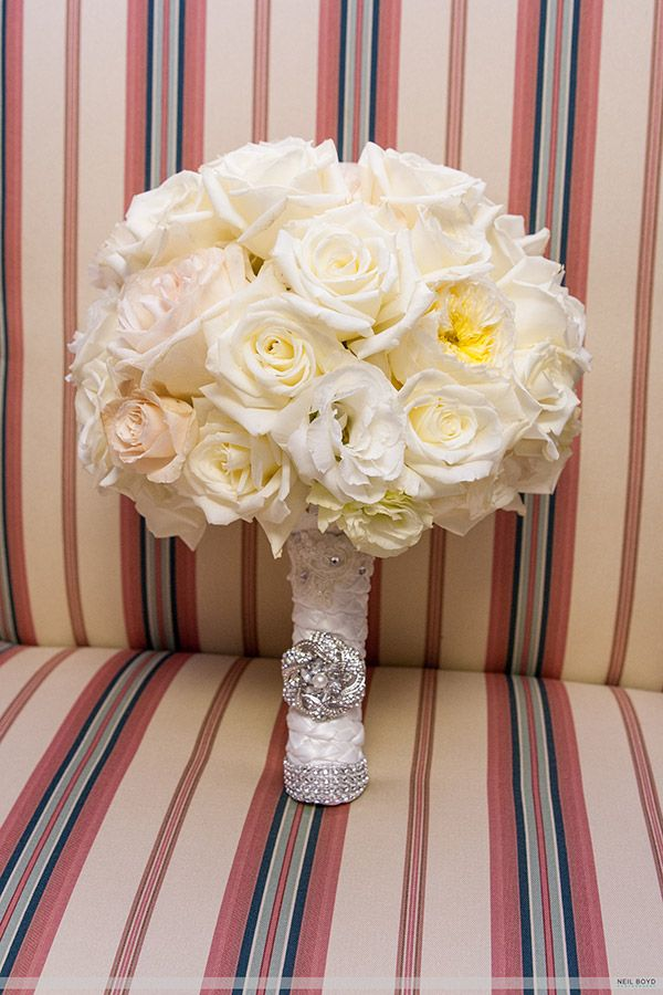 294 best Wedding Flowers Bouquets images on Pinterest Bridal