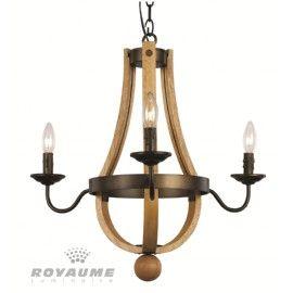 les 25 meilleures id es concernant lustre de bougie suspendu sur pinterest bougies d 39 ext rieur. Black Bedroom Furniture Sets. Home Design Ideas