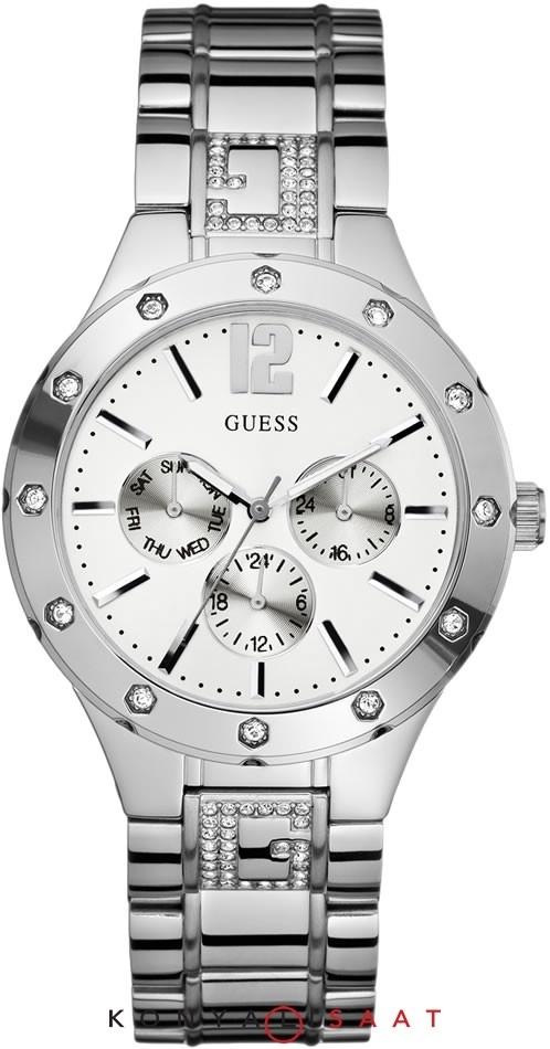 Guess GUW14550L1