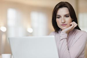 Loans for bad credit are effective financial aid for bad creditor to easily tackle all unplanned monetary worries in small duration with hassle free manners. Read more...