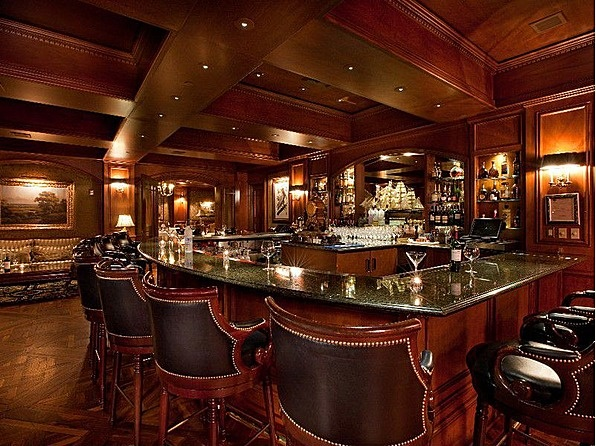 63 best home bars images on pinterest home bars