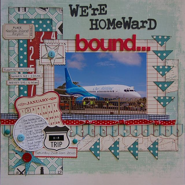 Linda hirshman homeward bound essay