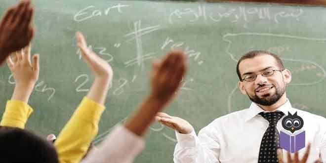 Başarılı Öğretmenlerin Farklı Olarak Yaptığı 25 Şey