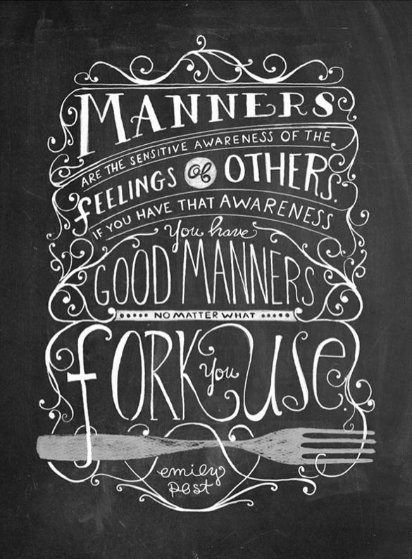 Handlettering by betty hatchett #design #print #graphic #typography