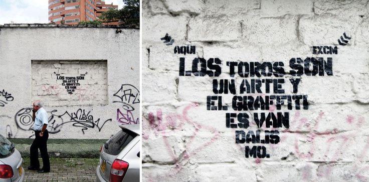 ENTREVISTADirecto Bogotá (DB): ¿Desde hace cuánto existe Toxicómano?Andrés…