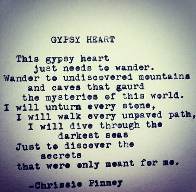 300+ Best Images About Gypsy Soul, Hippie Heart On