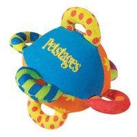 petstages-loop-ball-dog-toy-1.jpg