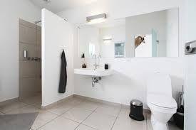 nyt badeværelse fliser - Google-søgning