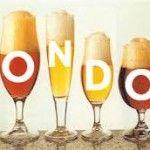 Οι 10 καλύτερες λονδρέζικες μπύρες