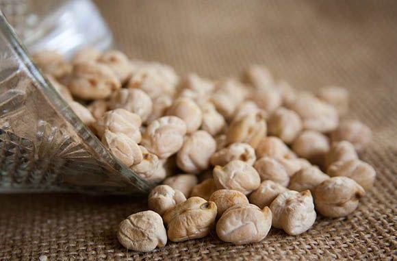 Consejos prácticos para preparar y degustar las legumbres.