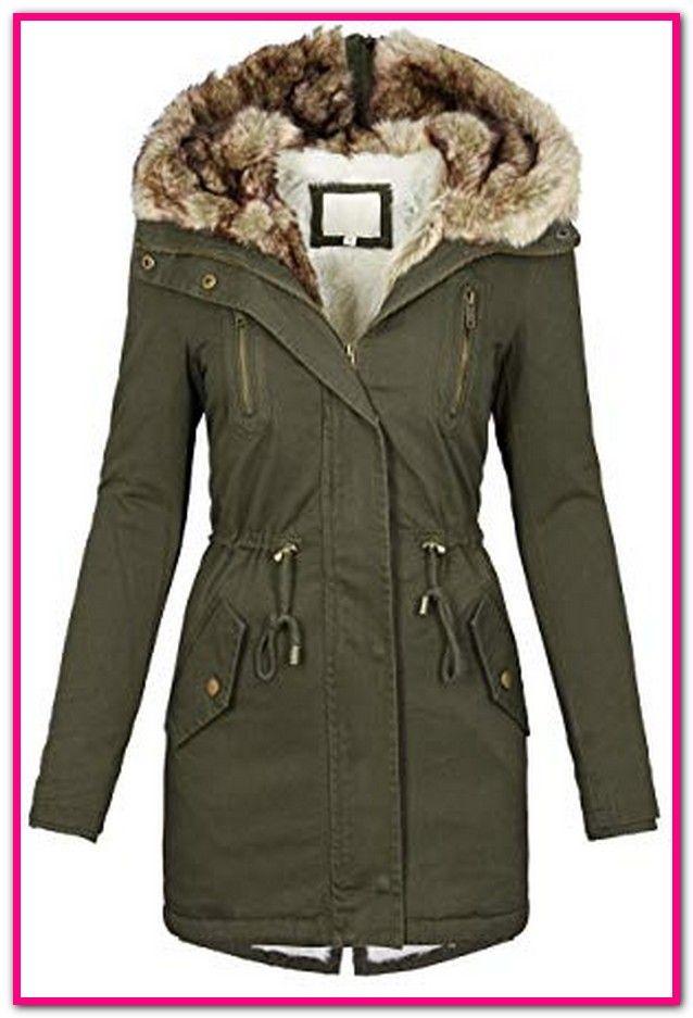 586aceef64e4 grüne jacke mit patches damen-Vergleich Grüne Patches Jacken   Mäntel  für Damen und finde die günstigsten Preise. Kaufe online Kleidung bei den  besten ...