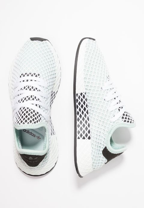 magasin d'usine site officiel dernier adidas deerupt zalando