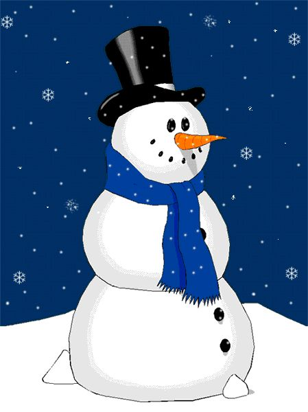 17 Best images about Snowmen on Pinterest | Snowmen pictures, Clip ...