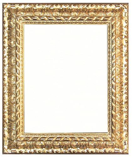 Frame | Frame | Frames | Picture frames, Frame, Decor