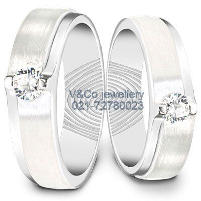 Cincin kawin finger print.. Cincin kawin , cincin nikah , -jewellery  wedding ring custom. Find us: -instagram: vncojewellery  -Website: www.vncojewellery.com  - ☎️02172780023/+6287878767247  -: vncojewellery@yahoo.com  - pin bbm : 22452eb3  - line : vncojewelry