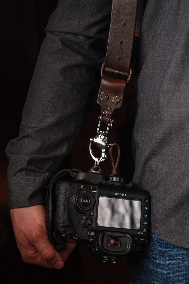 steixner-leather-art-marharbor-ov-vallpant-fenykepezo-pant- 10