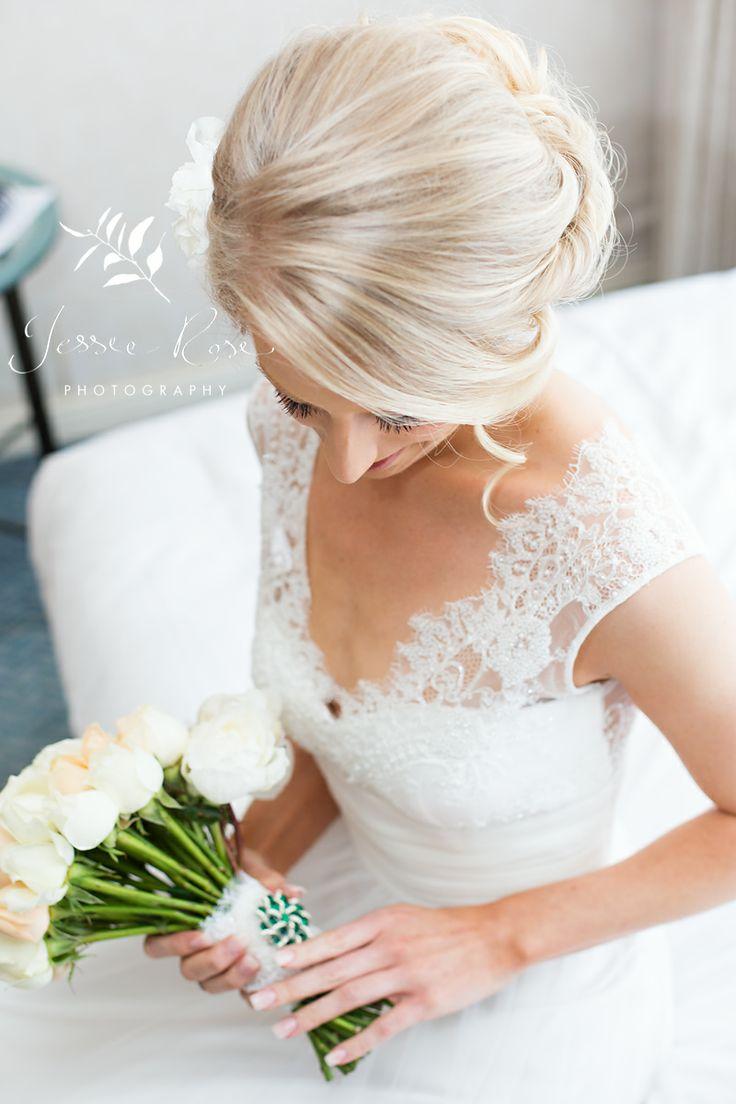 Jemimah & Christopher @ Jessie Rose Photography #weddingphotography #beautifulbride #bride