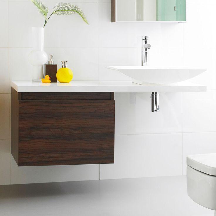 136 best Bathroom 1 images on Pinterest Bathroom ideas