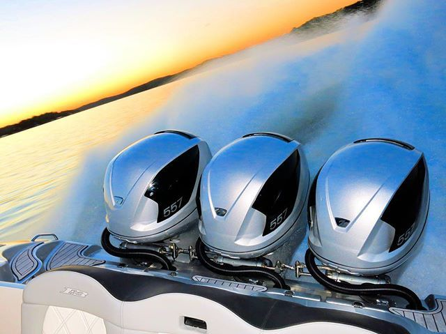 16 Best Outboard Images On Pinterest Boats Engine And
