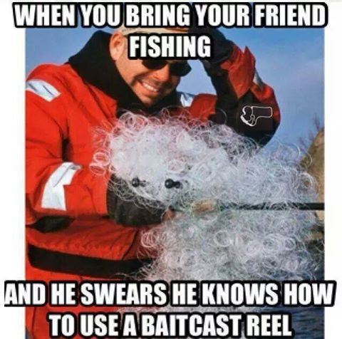 Best 25 funny fishing memes ideas on pinterest fishing for Funny fishing quotes
